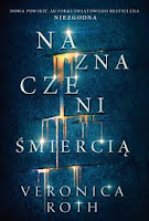 https://biblioteka-feniksa.blogspot.com/2017/04/7-naznaczeni-smiercia.html