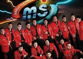 Banda MS de gira por Mexico ticketmaster superboletos eticket compra tus boletos en line apor internet economicos VIP hasta adelante