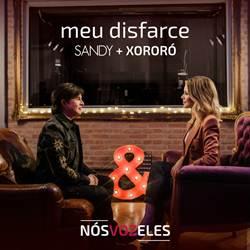Baixar Música Meu Disfarce - Sandy e Xororó Mp3