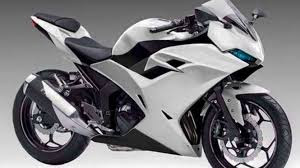 Review Kawasaki Ninja 250 Newest - Modern Moto Magazine