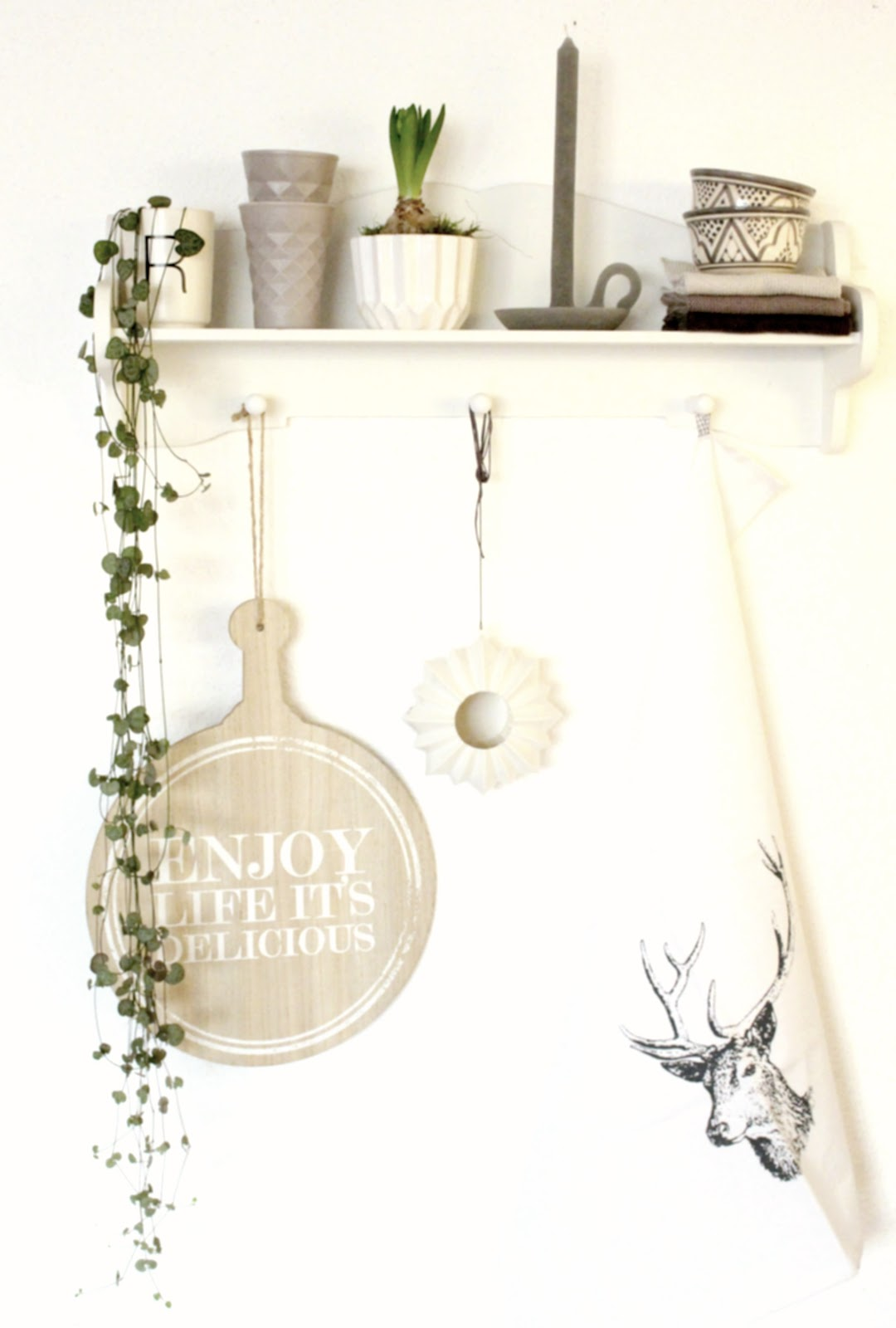 himmelsst ck interior und lifestyle blog dekoration. Black Bedroom Furniture Sets. Home Design Ideas