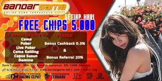 Hadiah Jackpot Judi Capsa Susun Online