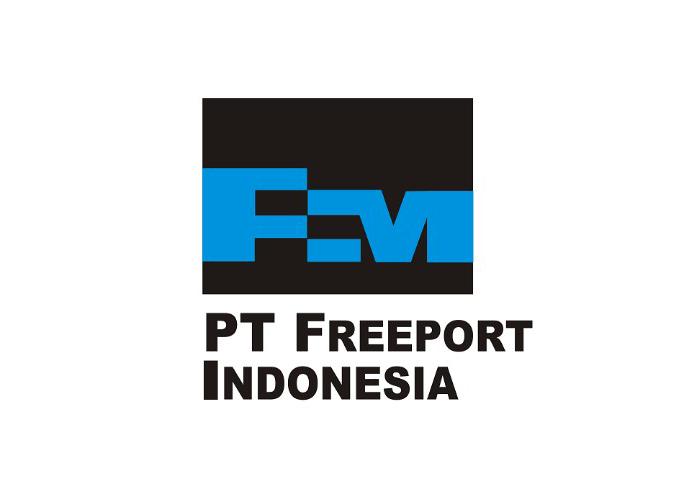 Lowongan Kerja Freeport Indonesia Terbaru Besar-Besaran