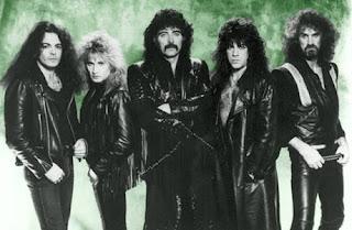 Black-Sabbath-Ray-Gillen