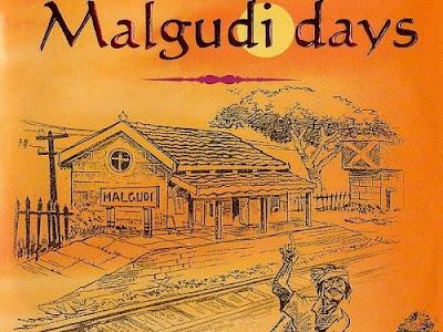 Watch the series of Malgudi Days By R.K Narayan Here
