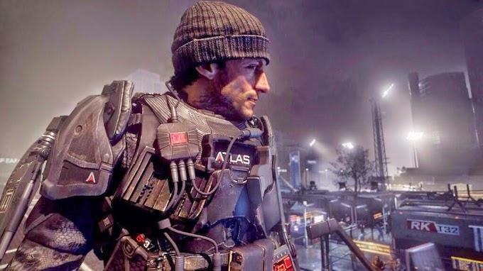 لعبة Call of Duty: Advanced Warfare : الإصلاحات قادمة لجميع منصات الألعاب