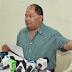Romero revela que Migración certificó residencia a presunto capo del narcotráfico