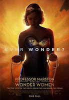 El profesor Marston y la mujer maravilla HD 1080p [MEGA] [LATINO] por mega