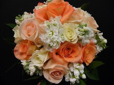 evenstar art wedding flowers of june. Black Bedroom Furniture Sets. Home Design Ideas