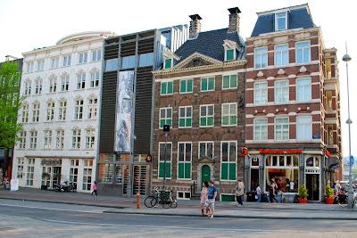 umroh plus eropa 2013, wisata amsterdam, paket tour wisata muslim 2013, daftar paket tour 2013,
