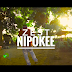 Video | Zest - Nipokee (HD) | Watch/Download