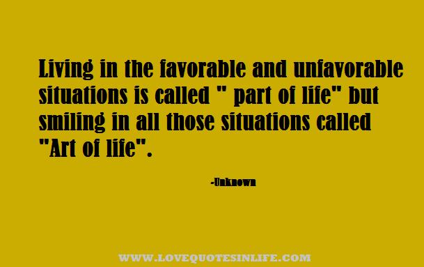 life-quotes-photo