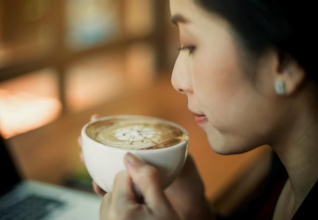 minum_kopi