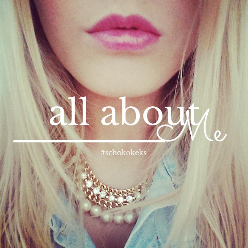 http://schokokeks93.blogspot.com/2014/11/all-about-me.html
