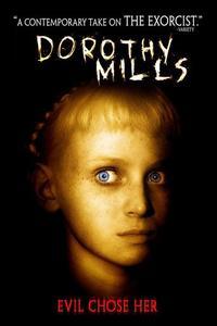 Watch Dorothy Mills Online Free in HD