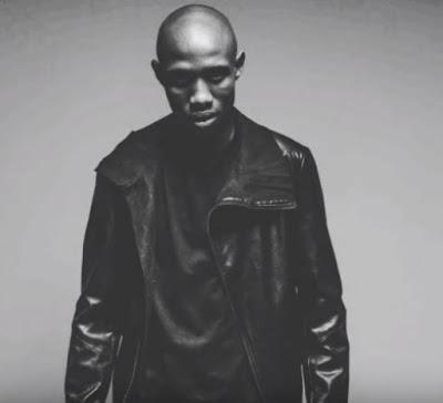 Thulasizwe feat. Caiiro - Amaphupho (Afro House)