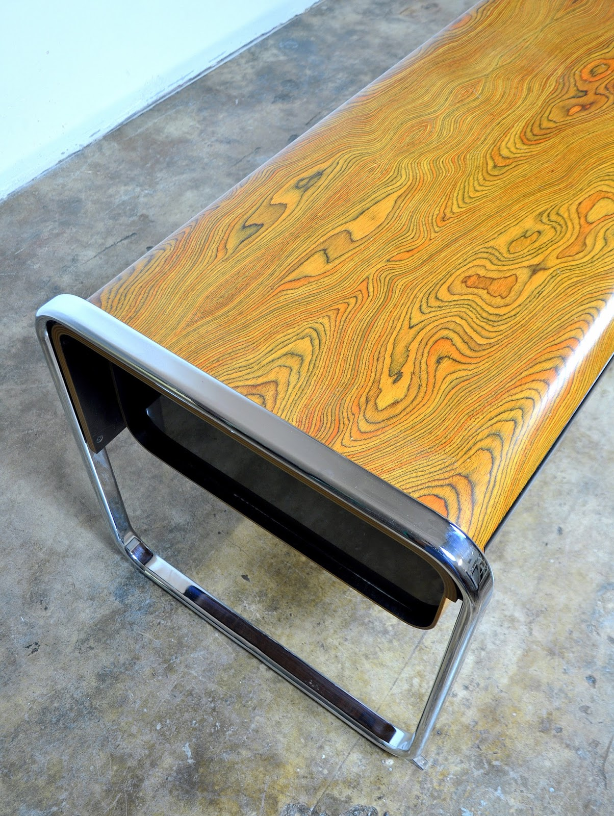 select modern peter protzman for herman miller credenza mid century office furniture for sale mid century office furniture london