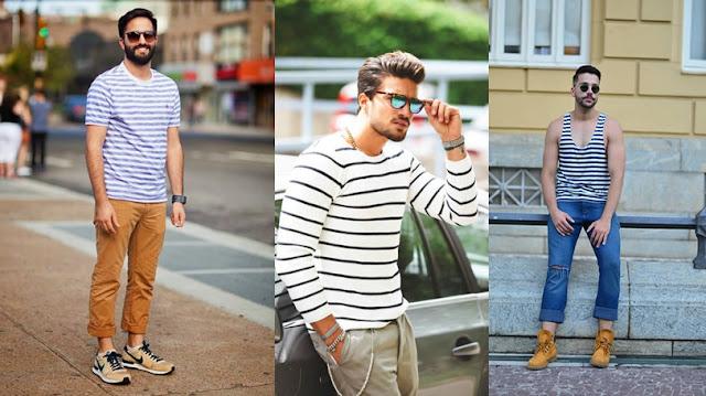 camisetas masculinas listrada (1)