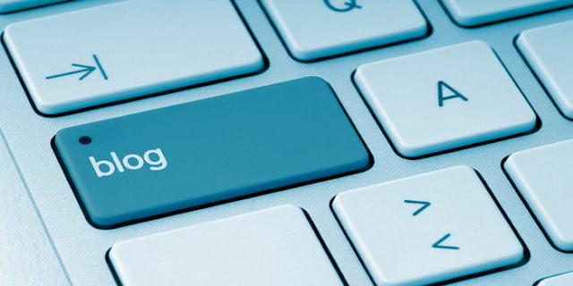 """Scrollbar sekmesini kısaca açıklamak gerekirse """"Scrollbar sekmesi"""" Kaydırma çubuğu anlamını ifade etmektedir."""