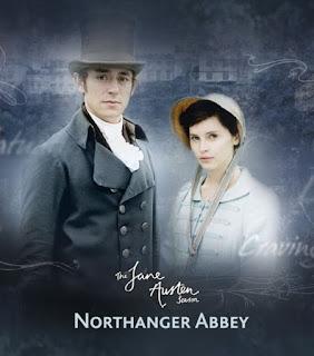 Northanger Abbey By Jane Austen Download Free Ebooks