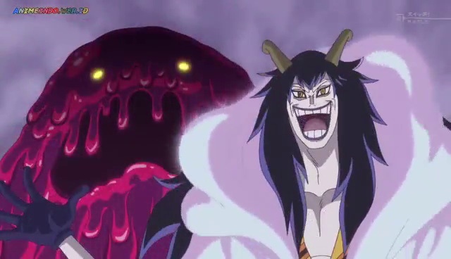 One Piece 595 Subtitle Indonesia  Download One piece 595 Subtitle Indonesia  Watch Anime One Piece 595 Terbaru Streaming Video One Piece 595 Subtitle Indonesia