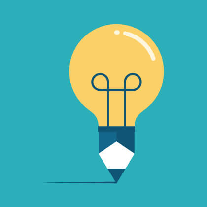 Como encontrar Ideias para escrever no blog  #Dicas Premium