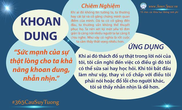 NGAY-48-GIA-TRI-KHOAN-DUNG