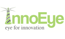 Innoeye Online Test Placement Papers