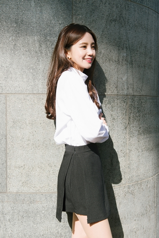 Ulzzang Weight: Official Korean Fashion