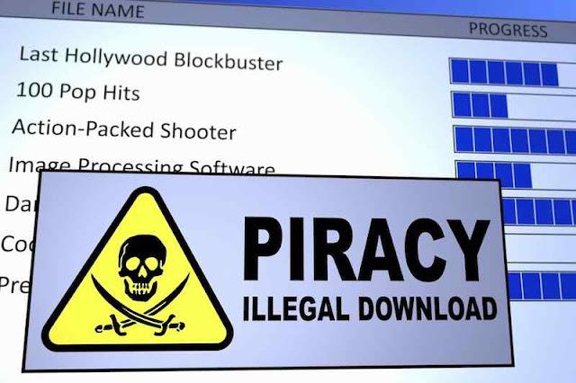 5 Niche Blog Yang Dilarang Google Dan Wajib Dihindari Oleh Blogger Pemula, Melanggar hak cipta sudah tentu sebuah kesalahan yang besar dan tertera jelas pada kebijakan konten pada Blogger