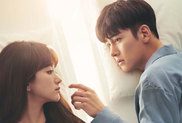 Drama Korea Melting Me Softly Episode 1-16(END) Subtitle Indonesia