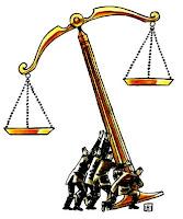 Hak-Hak Asasi Manusia (HAM) Dan Kewajiban Dasar