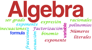 ALGEBRA HAND WRITTEN NOTE 3 WITH SOLVED EXAMPLE AND SHORTCUT METHODS