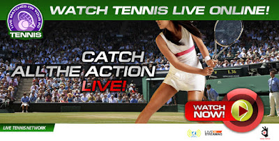 http://livego.info/register/tennis.html