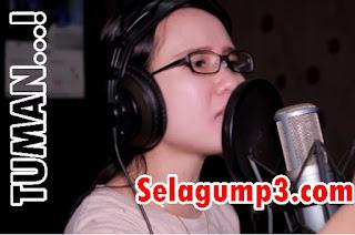 Download Lagu Tuman Versi Dangdut Koplo Versi Eny Sagita