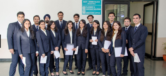 MBA in ITBM, MBA, MBA Online, Online classes, online courses,