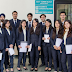 MBA in ITBM: Your Choice To Build A Great Career!