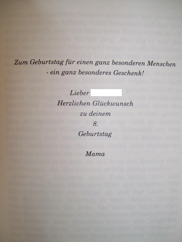Fantastisch Buchmanuskript Vorlage Galerie - Beispiel Wiederaufnahme ...