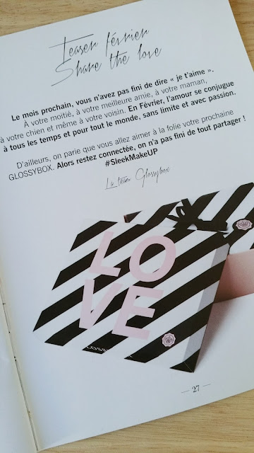 concours_glossybox_janvier_2017