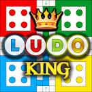 شرح ثغرة LUDO KING مليار كوينز الحق قبل لايروح عليك