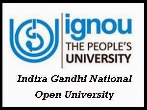 Ignou-admission-till-18-aug