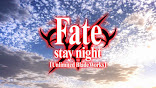 Fate/stay night: Unlimited Blade Works (TV) Episode 12 Final Subtitle Indonesia