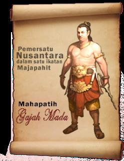 http://agungkepanjen.blogspot.co.id/2017/03/kitab-negara-krrtagama.html