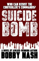 NEW! SUICIDE BOMB