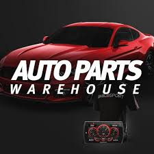Auto Parts Warehouse Promo Code