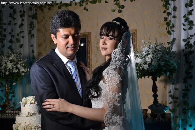 http://www.lentedotrairi.com.br/