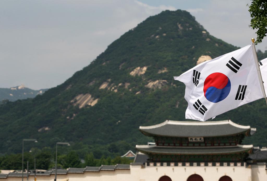 韓流退燒?LG:韓企全球地位動搖、市佔全面敗退