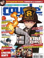 http://blog.mangaconseil.com/2017/05/mangas-au-sommaire-du-coyote-magazine-66.html
