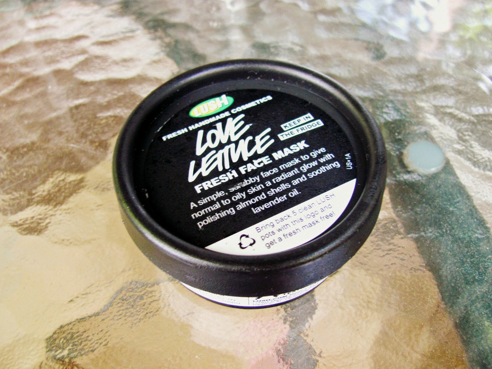 lush-cosmetics-love-lettuce-fresh-face-mask