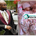 Harrysong Reportedly welcomes a set of twins with an Abuja-based businesswoman [photo]